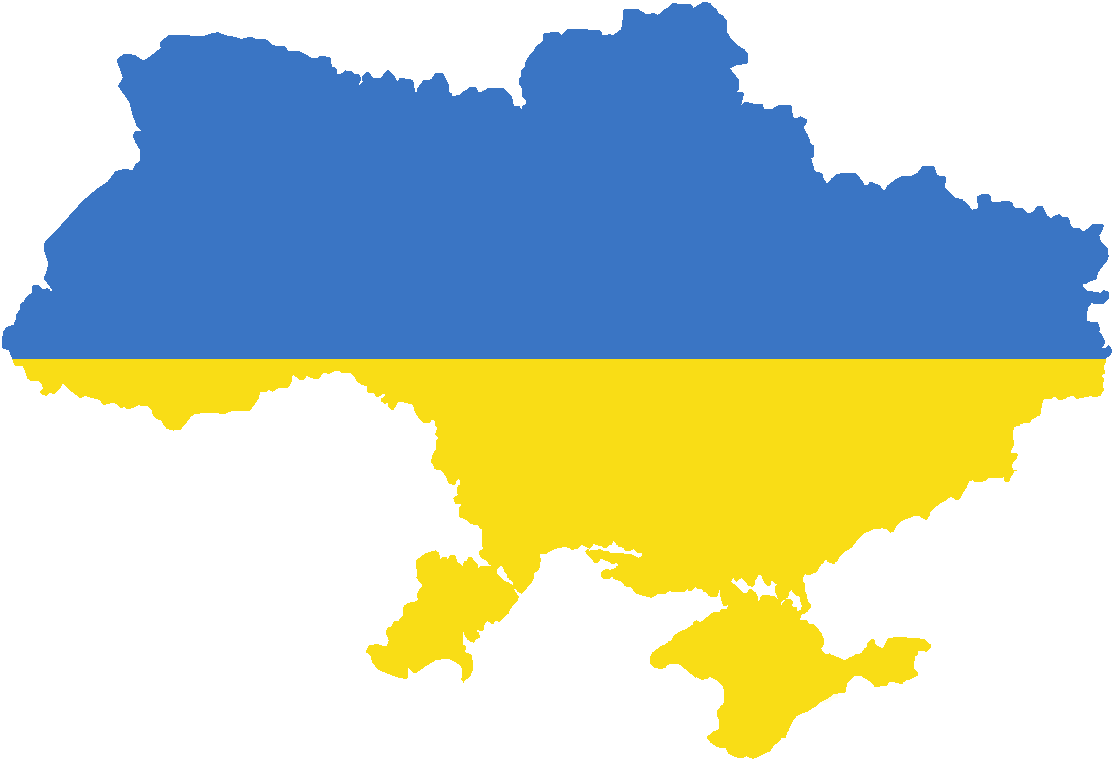 File:Ukraine-Stub-Map (Renovated).PNG - Ukraine PNG