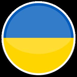 Ukraine Icon - Ukraine PNG