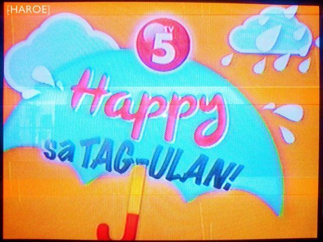 File:TV5 Happy Tag-Ulan.png - Ulan PNG