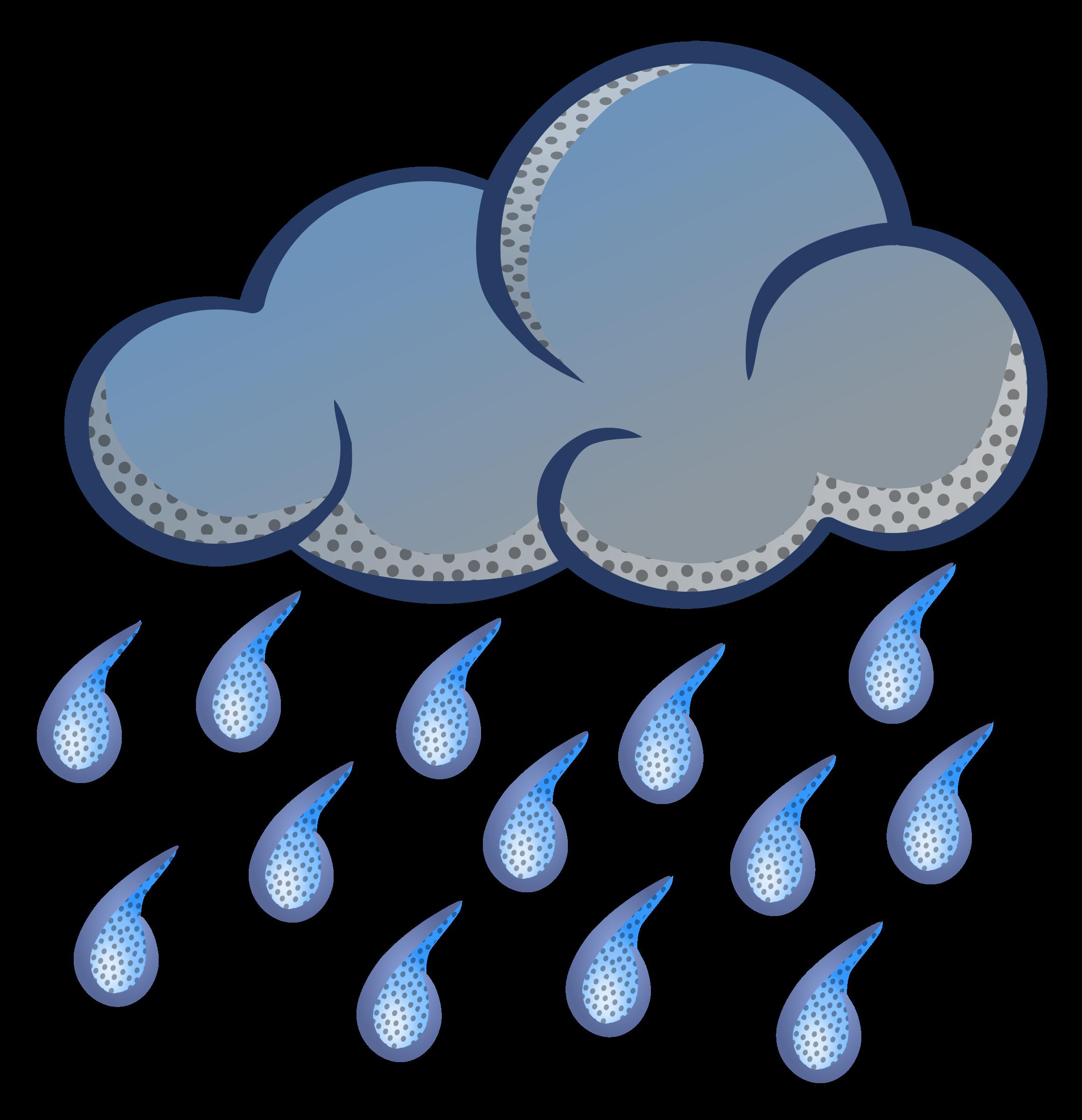 pin Raindrops clipart ulan #1 - Ulan PNG