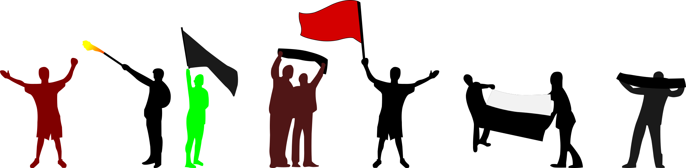 Ultras PNG - 80846