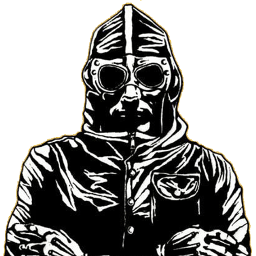 Casual Ultras - Ultras PNG