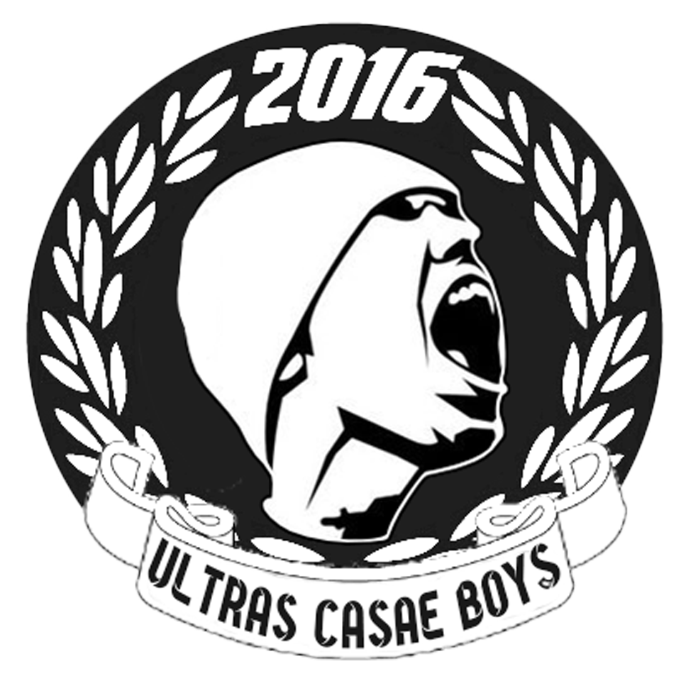 File:Ultras-casae-boys-new-logo-2016.png - Ultras PNG