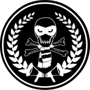 Ultras PNG - 80852