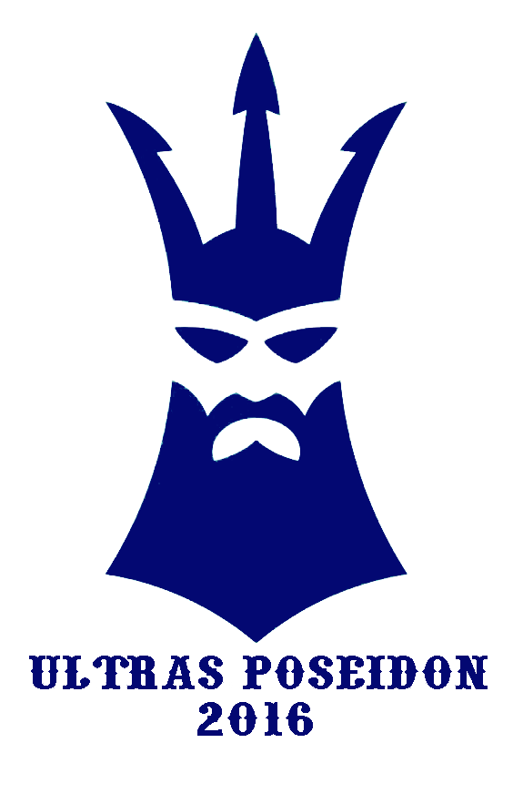 Ultras PNG - 80857