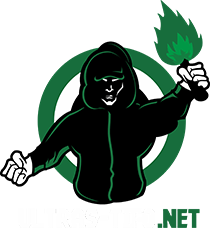 Ultras PNG - 80853
