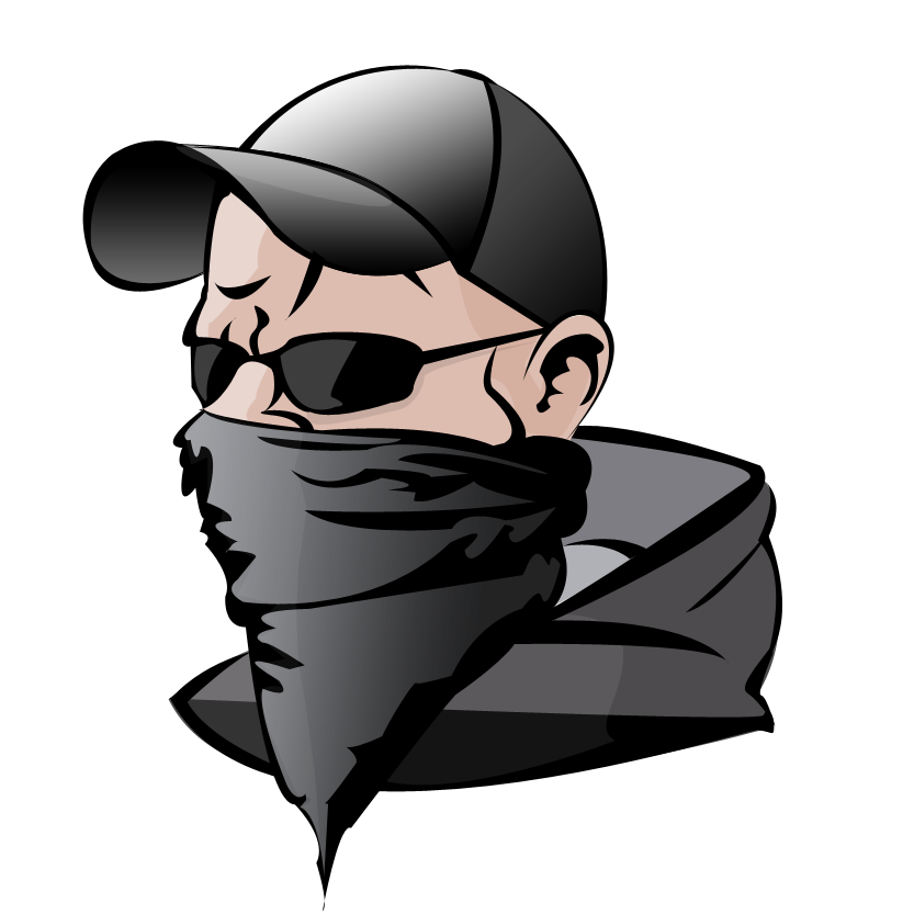 Ultras PNG - 80851