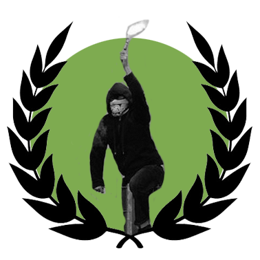 Ultras PNG - 80854