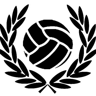 Ultras Forum - Ultras PNG