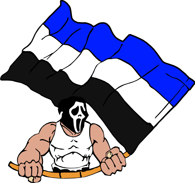 Ultras PNG - 80861