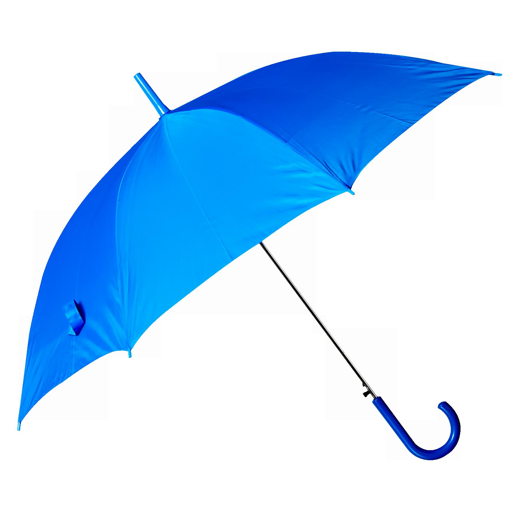 Umbrella HD PNG - 91404