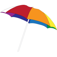 Umbrella HD PNG - 91407