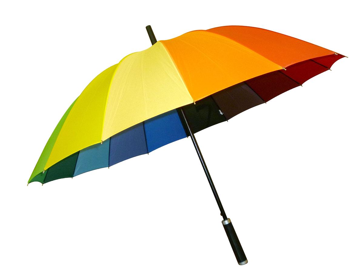 Umbrella HD PNG - 91399