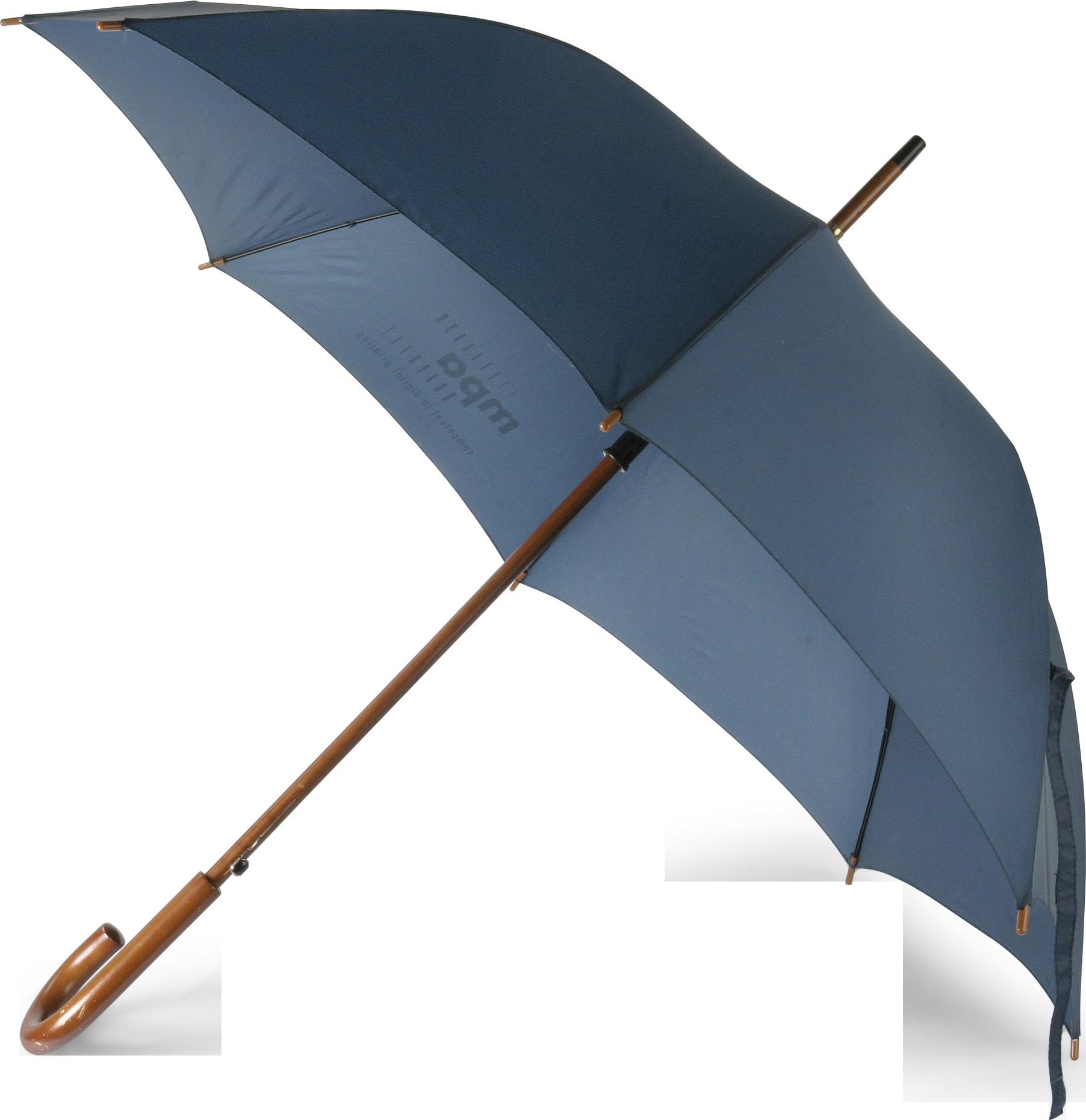 Umbrella HD PNG - 91402