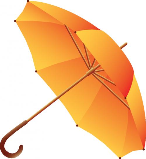 Umbrella HD PNG - 91409