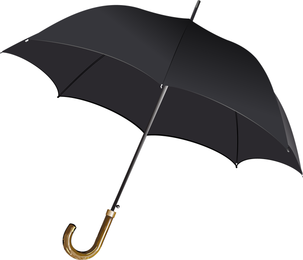 Umbrella HD PNG - 91406