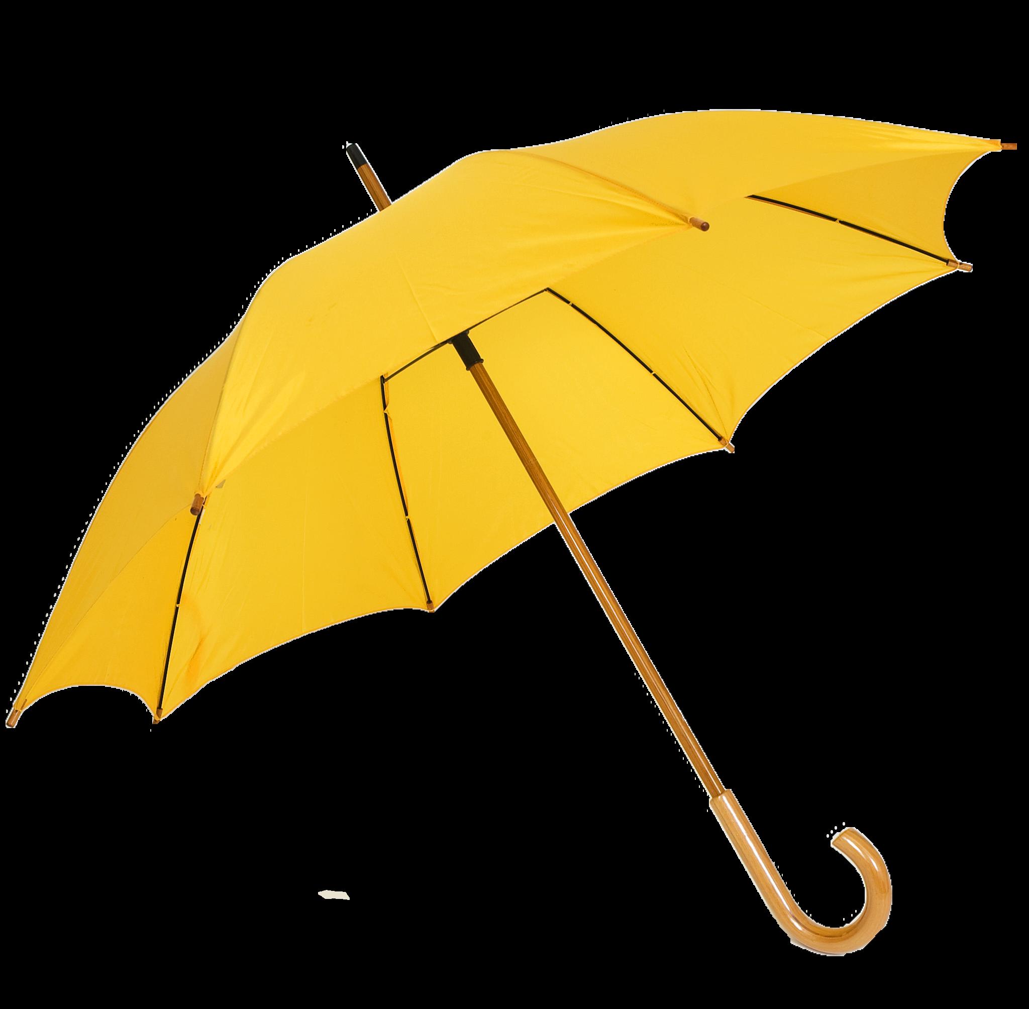 Umbrella HD PNG - 91405