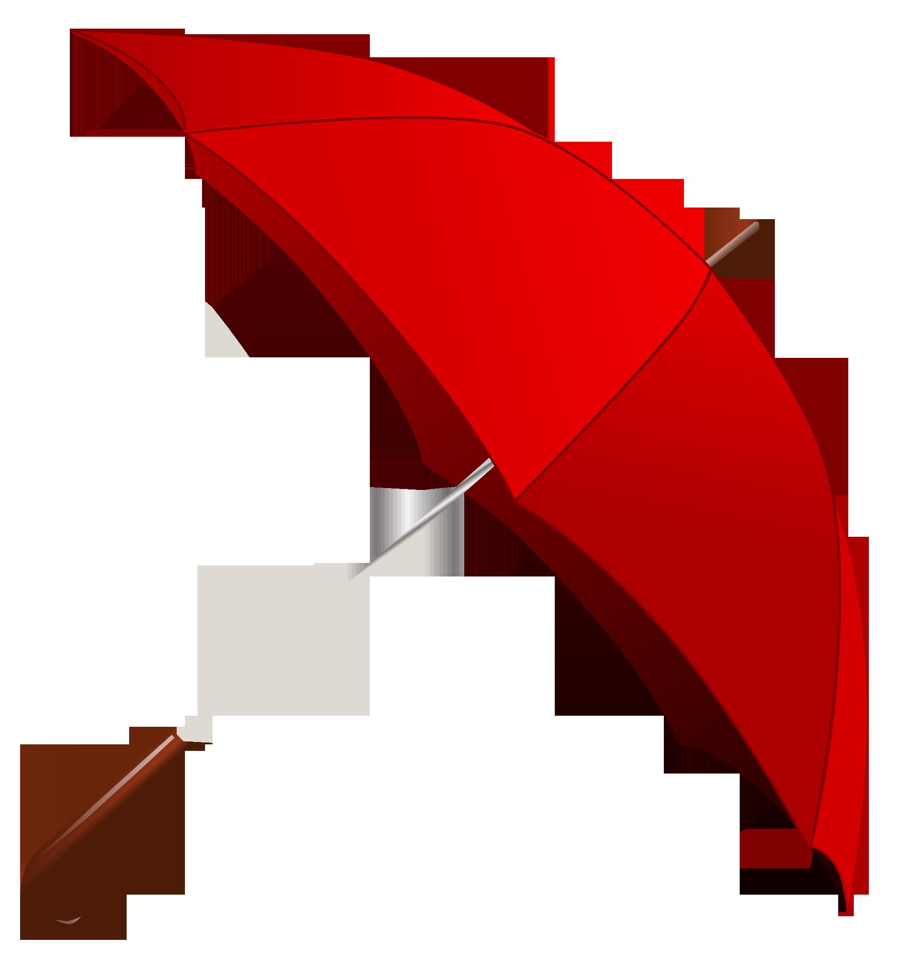 Umbrella HD PNG - 91403