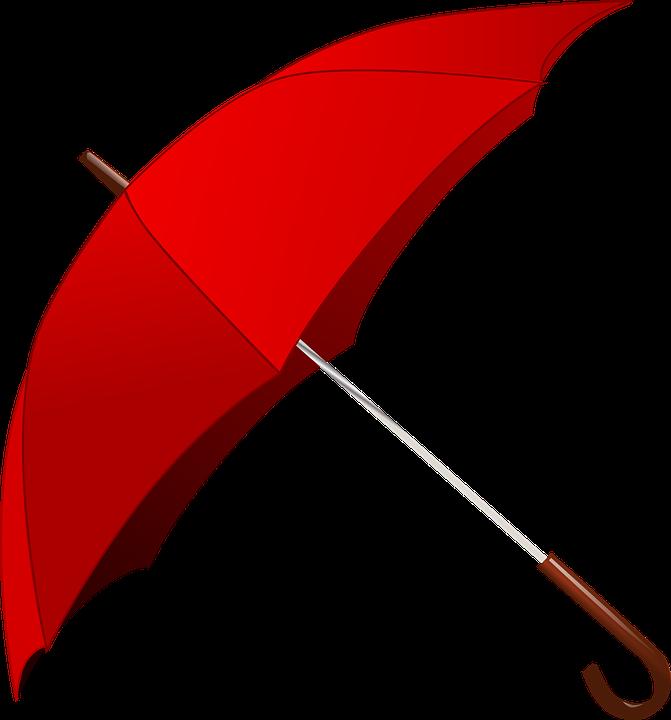Umbrella HD PNG - 91408