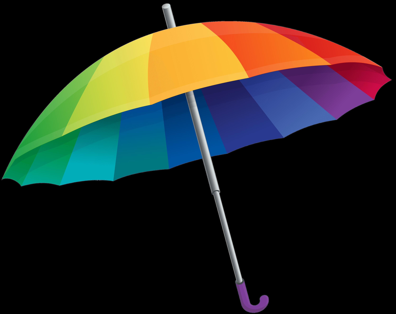 Umbrella HD PNG - 91398