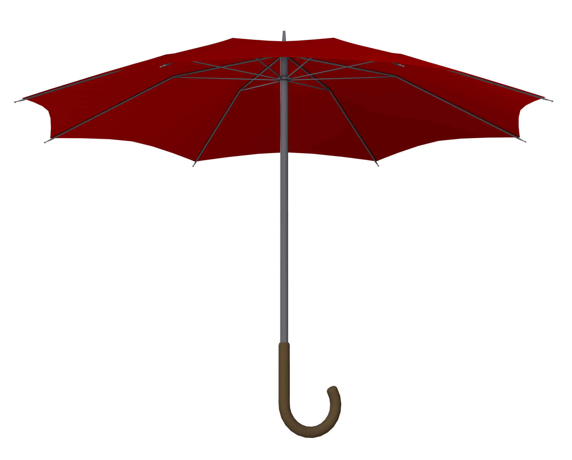 PlusPNG - Umbrella PNG