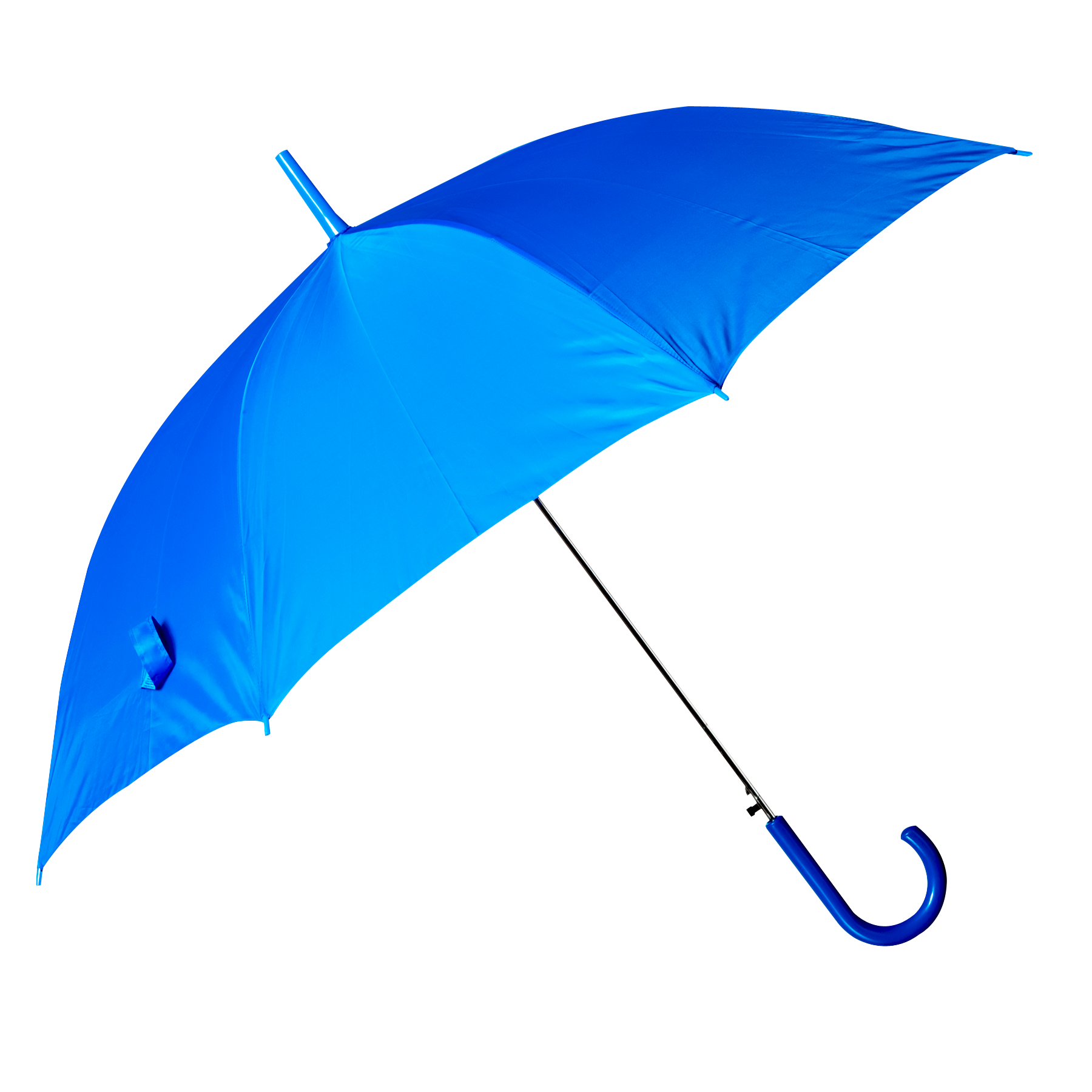 Blue Umbrella PNG - Umbrella PNG