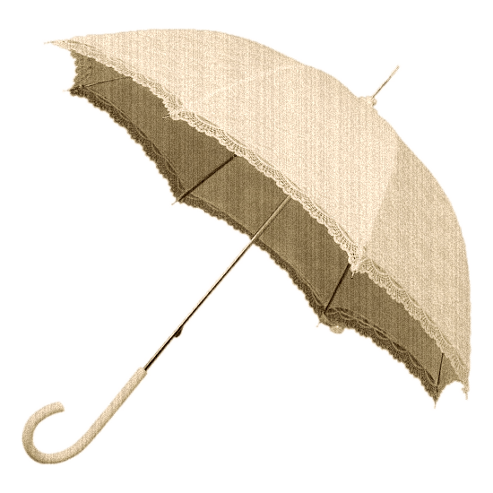 Free Icons Png:Umbrella Png - Umbrella PNG