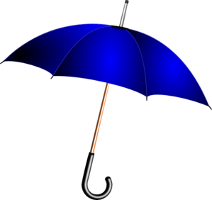 Umbrella PNG - 26953