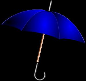 red umbrella PNG image - Umbrella PNG
