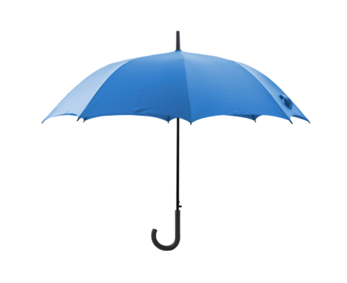red umbrella PNG image - Umbrella PNG