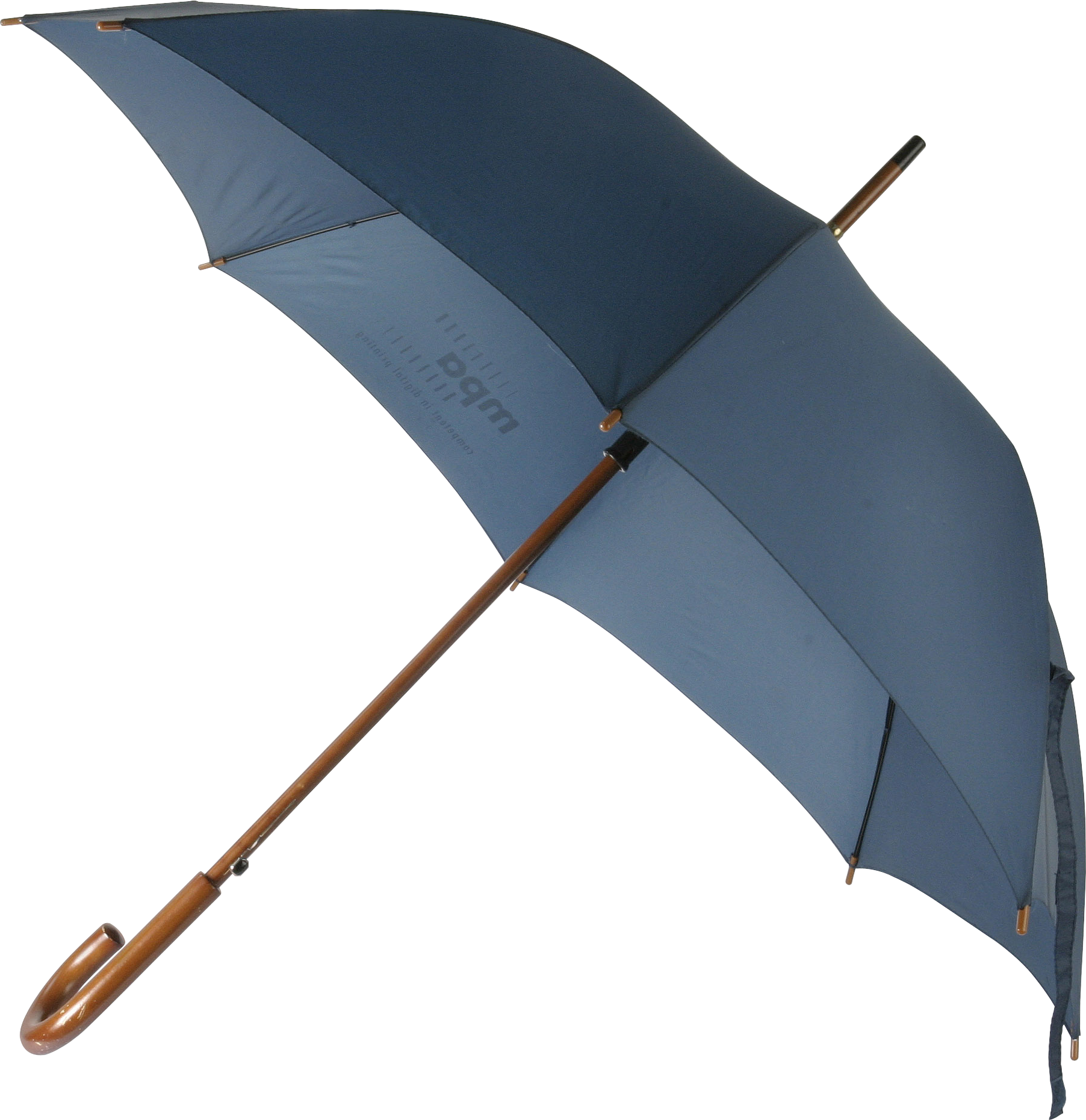 Umbrella PNG - 26946