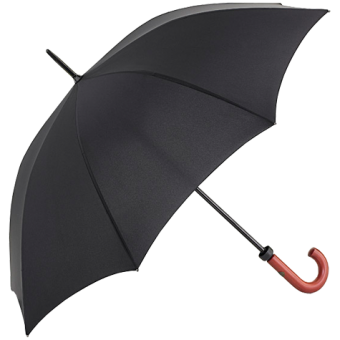 Umbrella PNG - 26944