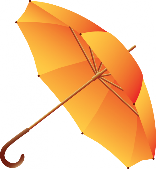 Umbrella PNG - 26954