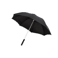 Umbrella PNG - 26948