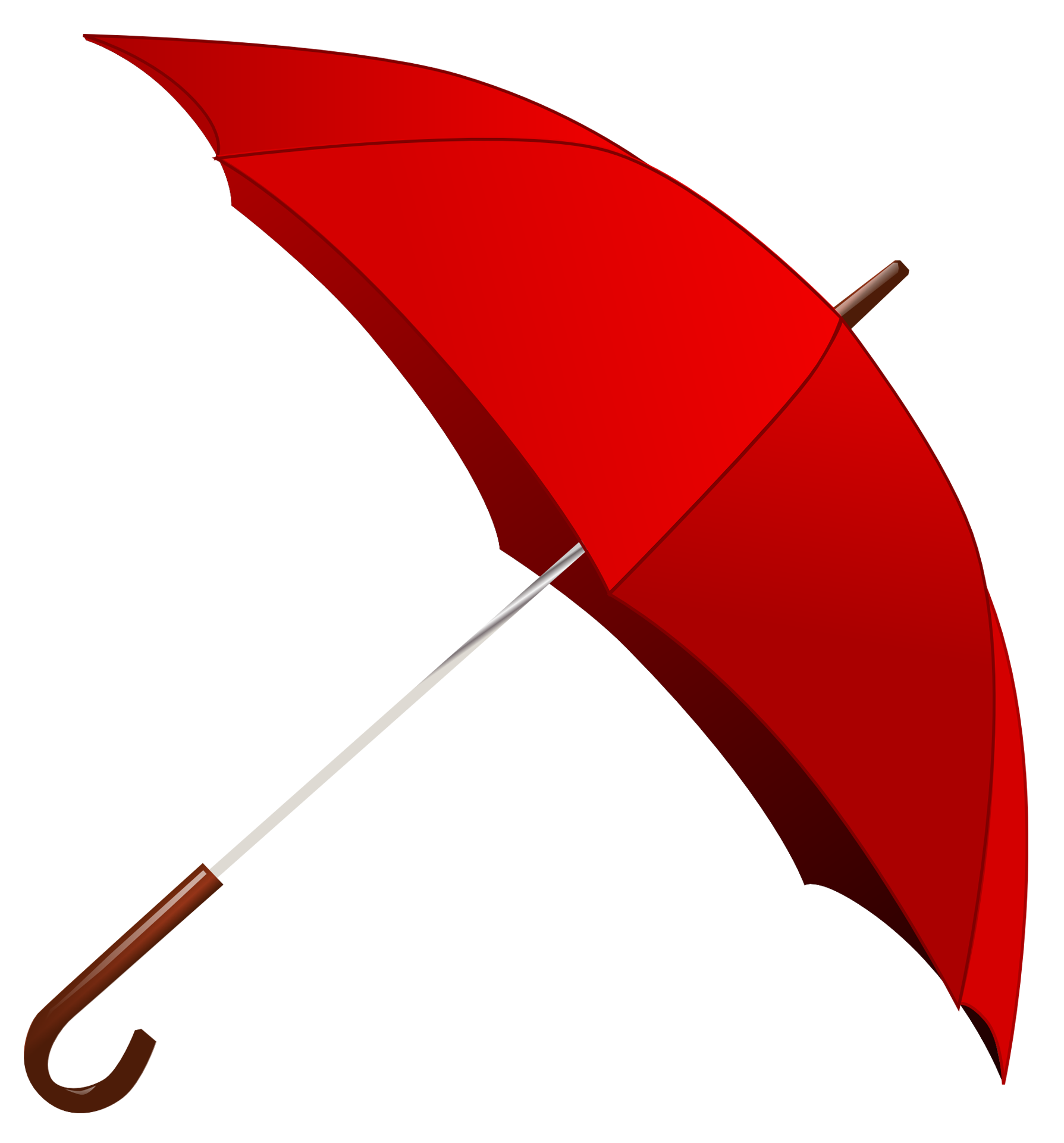 Umbrella PNG - 26947