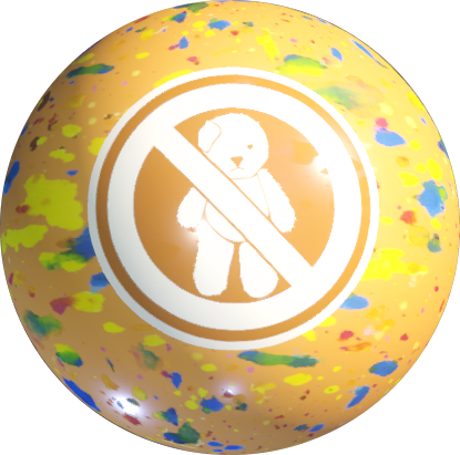 File:Unbearable GobbleGum BO3.png - Unbearable PNG