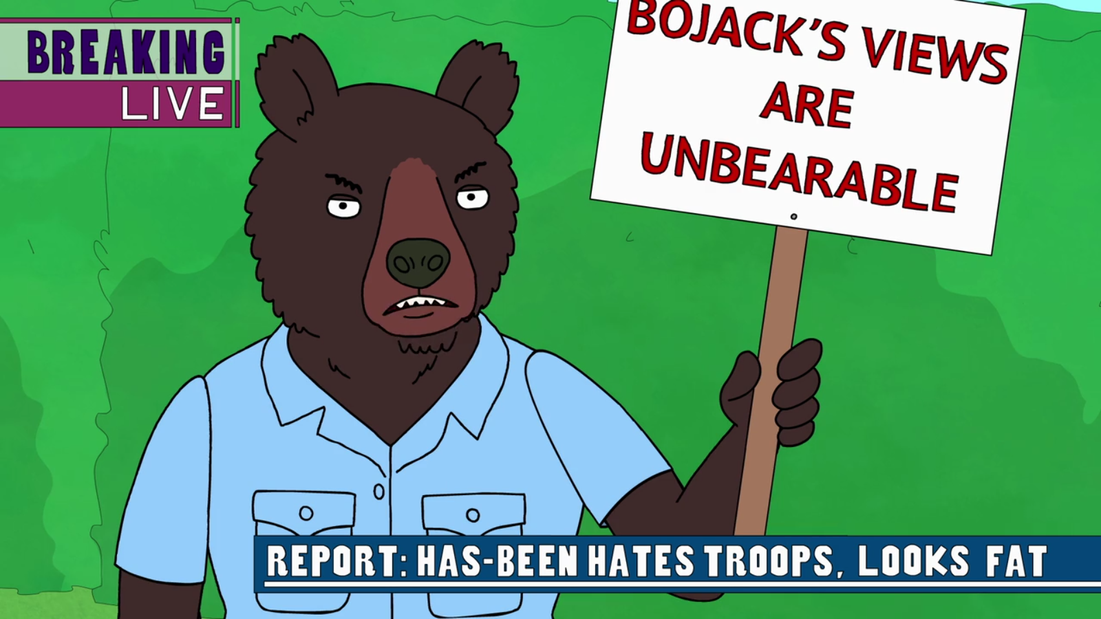 Screenshot (663).png - Unbearable PNG