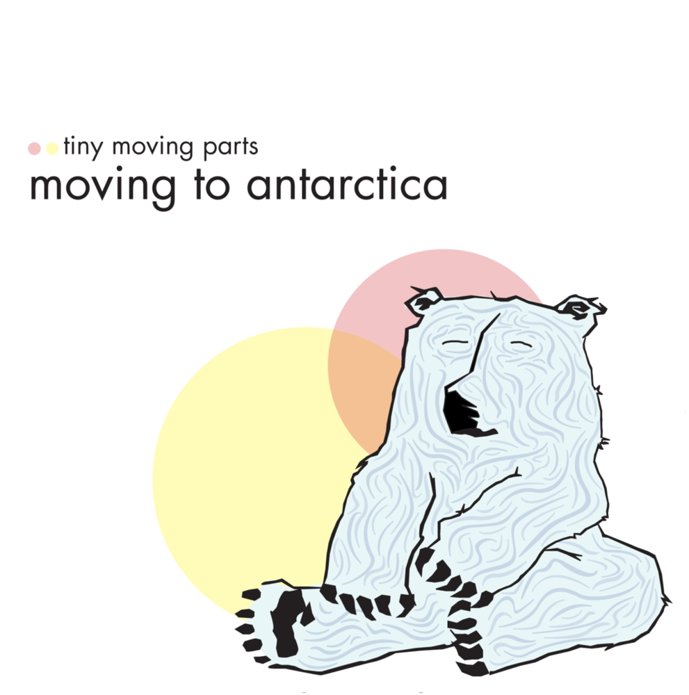 Tiny Moving Parts u2013 Weather Too Unbearable For This Bear To Bare Lyrics |  Genius Lyrics - Unbearable PNG