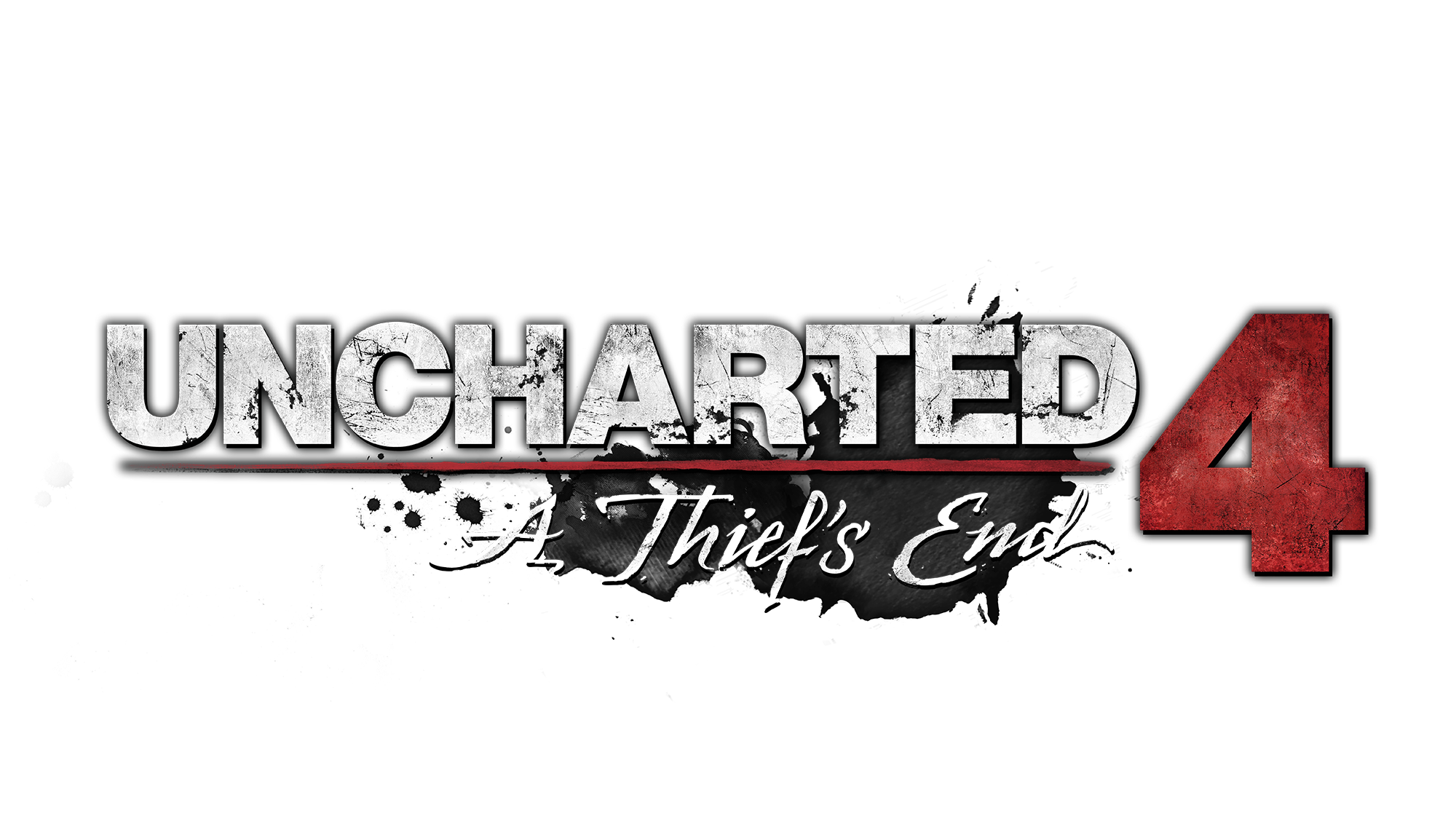 Uncharted Hd Png Transparent Uncharted Hd Png Images Pluspng