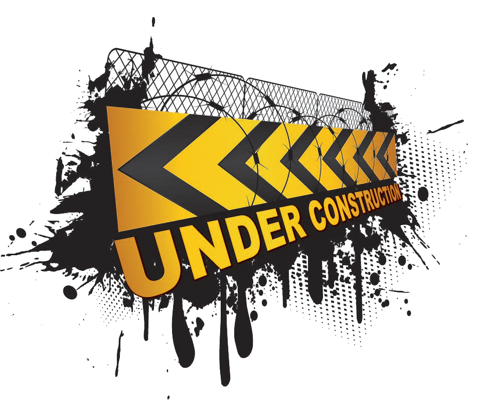 Under Construction Png Hd Free Transparent Under