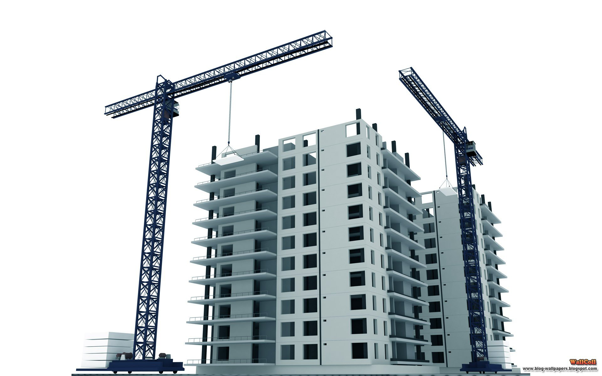 Under Construction PNG HD Free - 148331