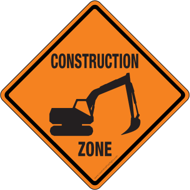 Under Construction PNG HD Free - 148323