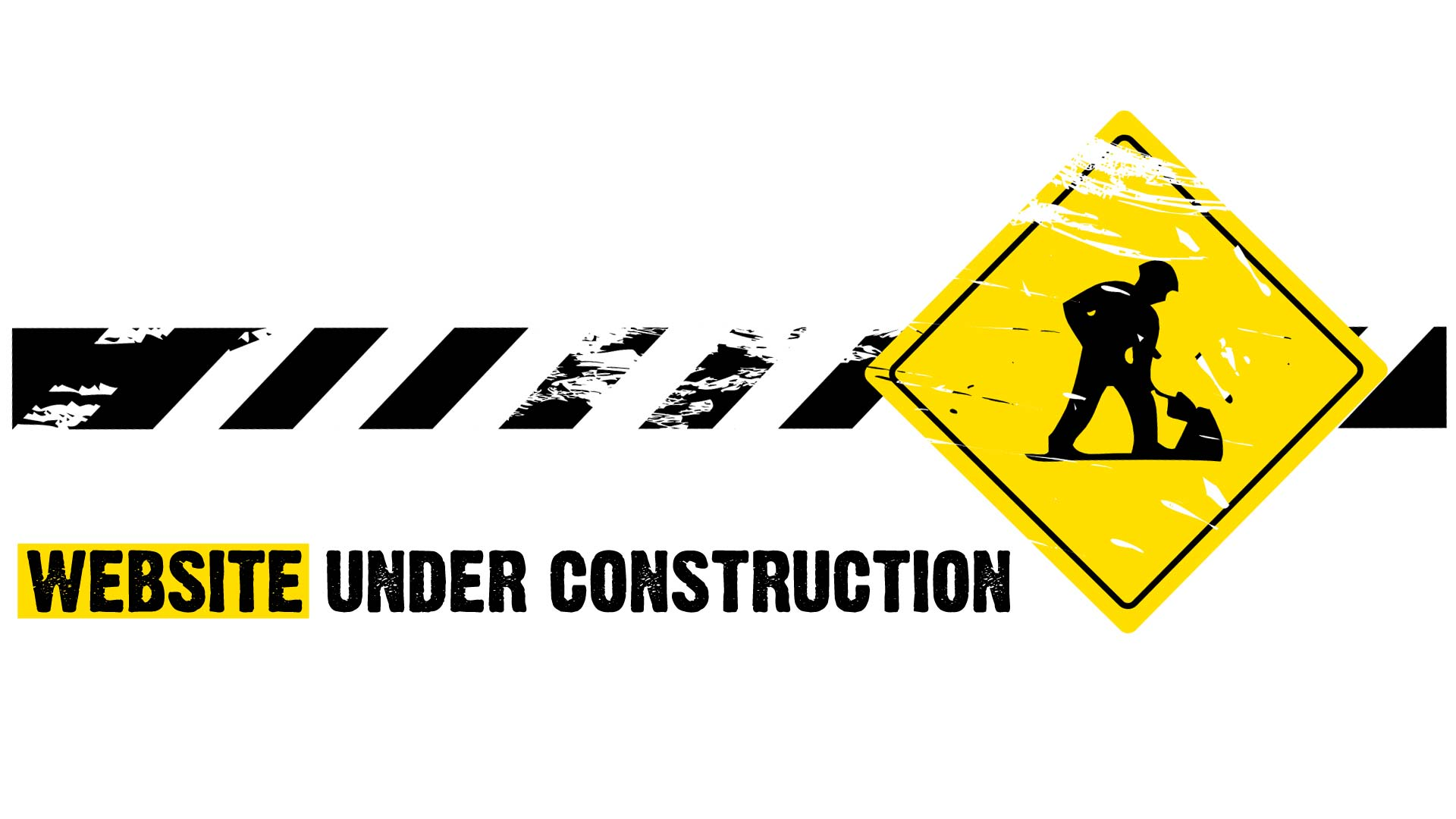 Under Construction PNG HD Free - 148321