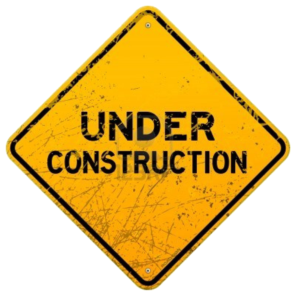 Under Construction PNG HD Free - 148319