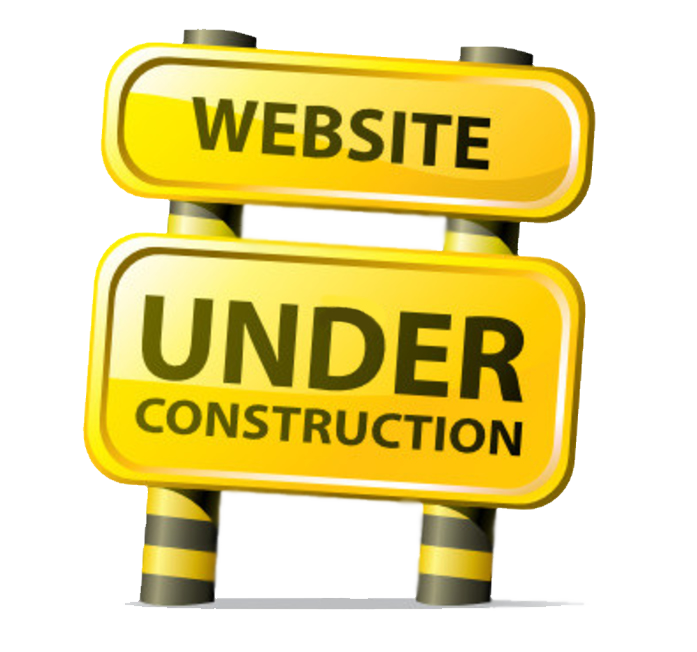Under Construction PNG HD Free - 148328