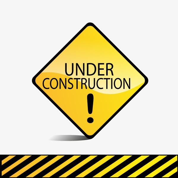 Sex under construction