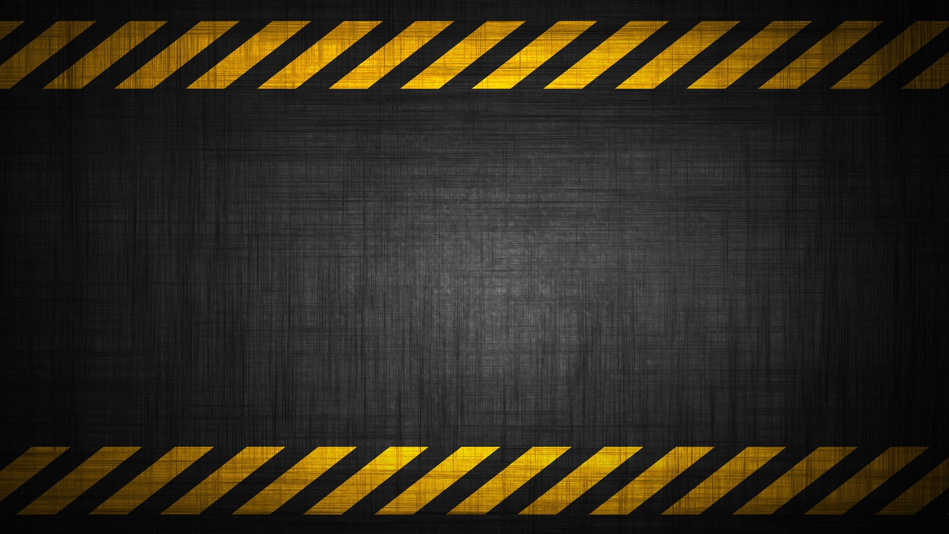 Under Construction PNG HD Free - 148335