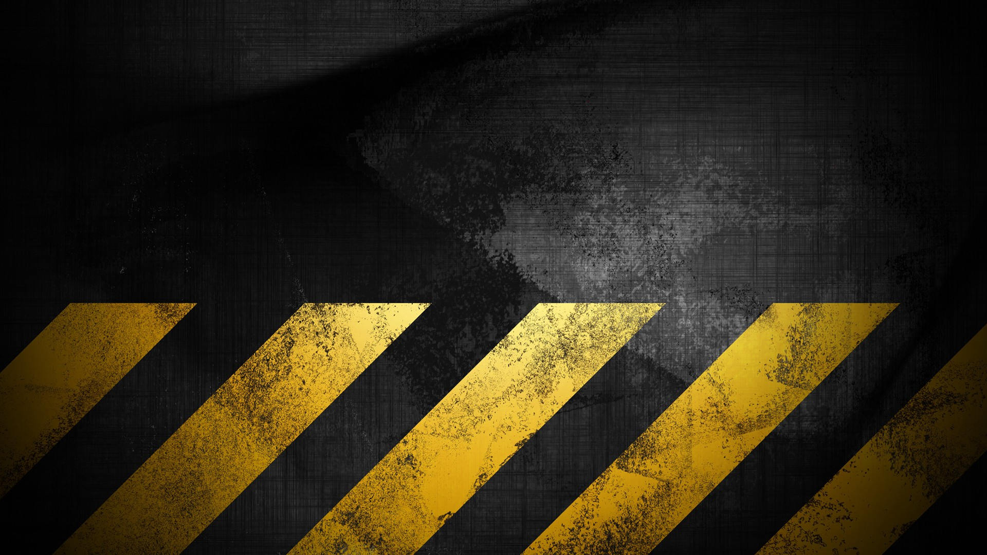 Under Construction PNG HD Free - 148329