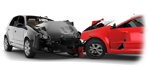 Auto Insurance PNG - 7342