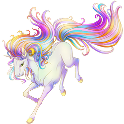 Prismatic Splash Unicorn.png